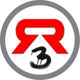 RAPresent 3 - Puntata 01 - Ospiti NO FANG