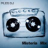 Ples Dj - Misteria Mix