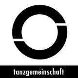 DjAnthonyM-Tanzgemeinschaft-GuestMix