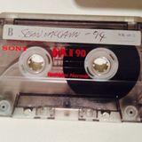 Mixtape 5-7-94