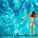 Giuliano A.L. Radio Hotel Es Vive Ibiza v.33