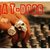 DOGG GOES DEEP #13 (DEC.2014)