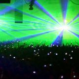 Tiesto live at Trance Energy 2008