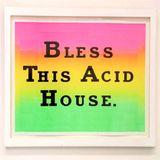 CJ Milli Live @ Acid Daddy's Haus Of Diesel - 6/16/2016