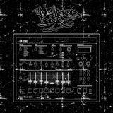 Unmarked Door's Instrumental Health Mix v3