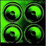Dj Mike Goldfinch - First Reloop Tape Hocus Pocus Home Lab Ragga Jungle Mini Mix