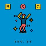 BMO, BB: Dimochka Guest Mix