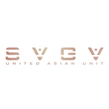 SVGV AWAKENING WORLD TOUR 2015 - 2016 BANGING MIX
