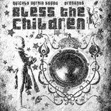 Bless the Children| King iRie