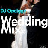 Wedding Feelgood Mix