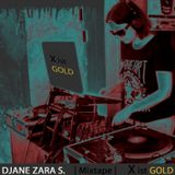 D-HipHop - X ist Gold Mix by Zara S.