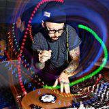 DJ Excel - Live At Taste 02.27.15