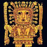 Prima che sia notte, puntata 4: Gli Incas