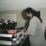 Dj PaulC The Soulful Master..House/Soulful House/Neo Soul Grooves..Live Mix Session.