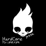 Fr33k - HardCore Mix  2010.11.08