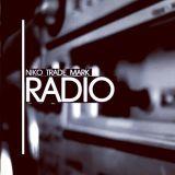 RADIO NIKO TRADE MARK - JOSSI JAURE PROGRAMA #5 #PODCAST