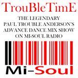 My Mi-soul show on 10-9-2016 1st hour