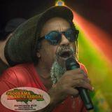 Massive Reggae #13 - CELSO MORETTI - 07/06/14