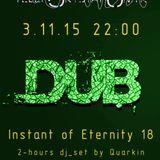 Instant of Eternity 18 by Quarkin (TeleportStation.tk 2015_11_03)