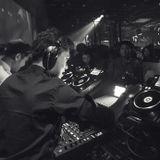DJ Aldo - AFTER MIDNIGHT