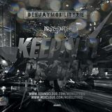@DeeJayMobilityRie Presents - KEEPIN IT PROMO MIX | Bassline, Hip Hop, Grime & More | @MOBILITYRIE