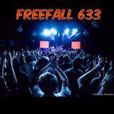 FreeFall 633