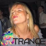 Cha_Cha - MeltingPotofMusic Trance-Techno-Psychedelic-DeepHouse My First Mix without Synchro (3H30)