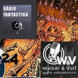 Radio Fantastika 24