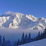 Mount Lolo