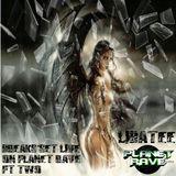 libz live on Planet-rave.com Breaks set pt2