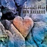 FOLLOW ME - ESPECIAL KEN NAVARRO 17 - 6-16