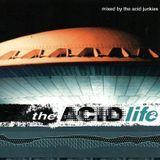 The Acid Life 2