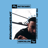 #WavyWednesdays MIX 011 @DJMATTRICHARDS
