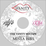 Mista Bibs - The Mixtape Vol 1 (Vanity Edition) (R&B, Hip Hop & House)