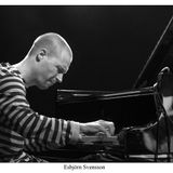 Esbjorn Svensson Trio. Svensson tribute mix.
