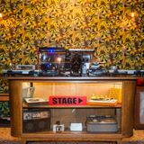 A Taste Of Spiti Cocktail Bar Sound | Music selected by Elen P