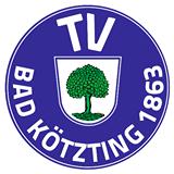 Radio Deezle präsentiert: Wie kann es weitergehen mit dem TV Bad Kötzting?