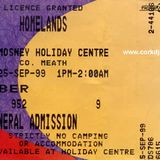 John Digweed Live @ Homelands Ireland 1999 (RobbieFU Re-Master).mp3