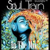 UncleS@m™ - Soul Train Dance Mix