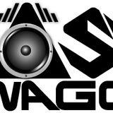 BassSwaggaMixVol.01 Mixed By JUN