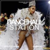SELECTA KILLA & UMAN - DANCEHALL STATION SHOW #254