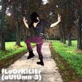 DJLiquid - Floorkiller(autumn) 3.0