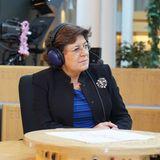 #PT Entrevista Ana Gomes - Terrorismo e Segurança na UE - 20 Jan 2016