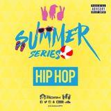 The 2MV Summer Series 2015 - Hip Hop