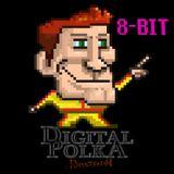 Balkan 8-bit, Digital Polka & Binary h1p h0p (Mix)