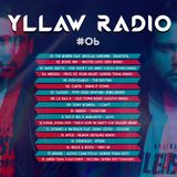 Yllaw Radio by Adrien Toma - Episode 06