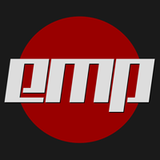 Sunday Spliff Sessions - 01/25/15 - EMP Radio