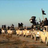 Ισλαμικό Κράτος & τζιχαντισμός - Συνέντευξη στο Radio Maga, 12/10/2014