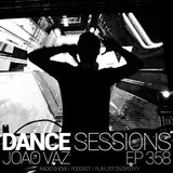 Dance Sessions Ep. 358
