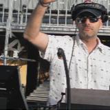 DJ HOUSEPAT@new soundtraks 15.7